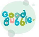 goodbubble