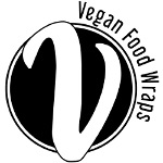 the-vegan-food-wraps